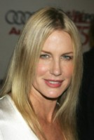 Daryl Hannah picture G138451