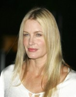 Daryl Hannah picture G138453
