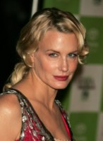 Daryl Hannah picture G138454