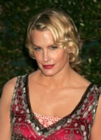 Daryl Hannah picture G138456