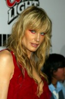 Daryl Hannah picture G138461