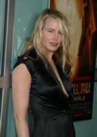 Daryl Hannah picture G138462