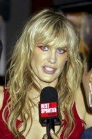 Daryl Hannah picture G138463
