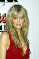 Daryl Hannah picture G138464