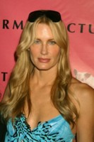 Daryl Hannah picture G138466