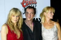 Daryl Hannah picture G138471