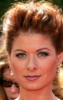 Debra Messing picture G138488