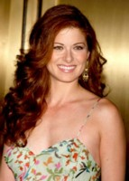 Debra Messing picture G54436