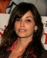 Gina Gershon picture G138658