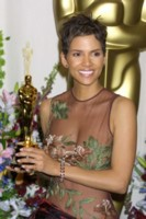 Halle Berry picture G138690