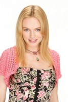 Heather Graham picture G138769
