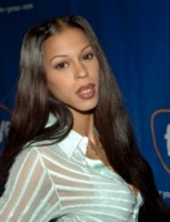 Heather Hunter picture G138773