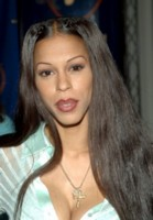Heather Hunter picture G138777