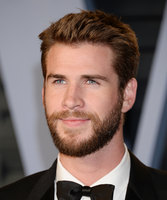 Liam Hemsworth picture G1388588