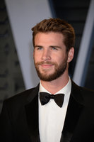 Liam Hemsworth picture G1388589