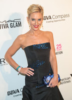 Nicky Whelan picture G1388594