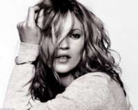 Kate Moss picture G13912