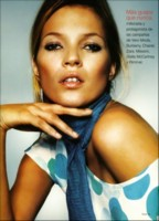 Kate Moss picture G13963