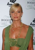 Jaime Pressly picture G121882