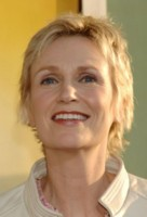 Jane Lynch picture G139894