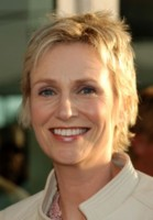 Jane Lynch picture G139895