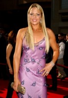 Jennie Finch picture G140091