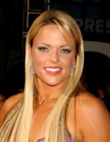 Jennie Finch picture G140092