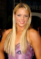 Jennie Finch picture G140093
