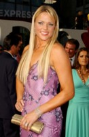 Jennie Finch picture G140096