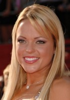 Jennie Finch picture G140097