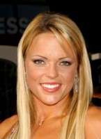 Jennie Finch picture G140102