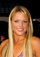 Jennie Finch picture G140105