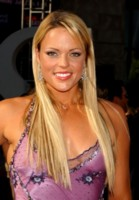 Jennie Finch picture G140110