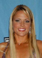 Jennie Finch picture G140112