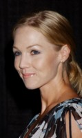 Jennie Garth picture G140119