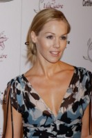Jennie Garth picture G140120