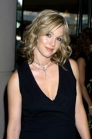 Jennie Garth picture G140144
