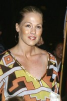 Jennie Garth picture G140148