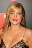 Jennifer Aspen picture G140161