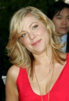 Jennifer Aspen picture G140164