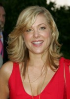 Jennifer Aspen picture G140162