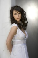Jennifer Love Hewitt picture G140381