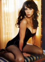 Jennifer Love Hewitt picture G140427