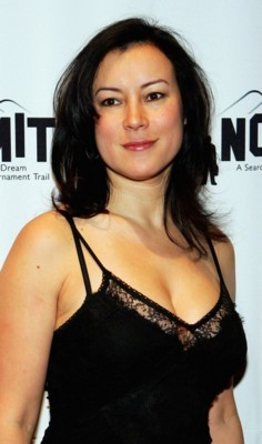 Jennifer Tilly poster G140473