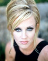 Jenny McCarthy picture G229165