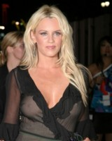Jenny McCarthy picture G140563