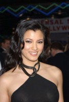 Kelly Hu picture G14109