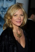 Kim Cattrall picture G14150