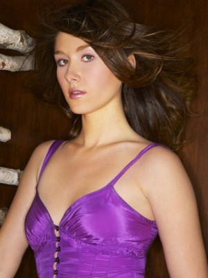 Jewel Staite poster G141583