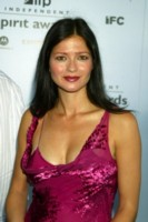 Jill Hennessy picture G141645